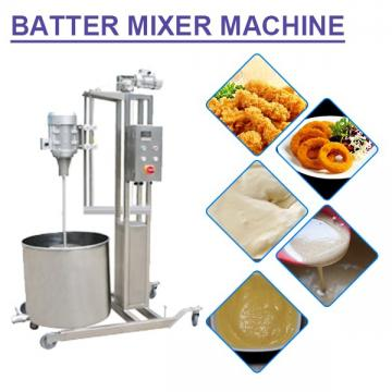 Ce Certification High Productivity Batter Mixer Machine,Best Stand Mixer