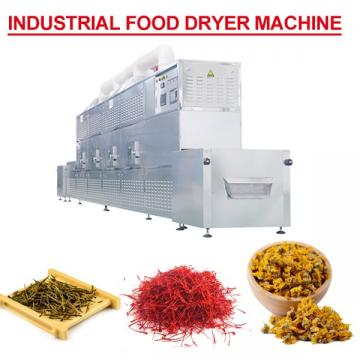 380V Environmentally Friendly Industrial Food Dryer Machine,Heat Uniformly