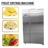 45Kw Multifunctional Fruit Drying Machine,304 Stainless Steel