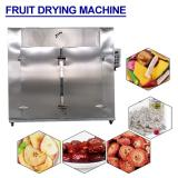 450V Environmental Protection Food Industry Fruit Drying Machine,ISO Certification