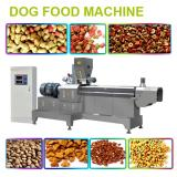Fully Automatic Stainless Steel Dog Food Machine,Pet Food Extruder