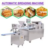 Eco-Friendly,High Efficiency automatic breading machine,breading equipment