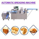 High Quality Full automatic automatic breading machine with Low consumption